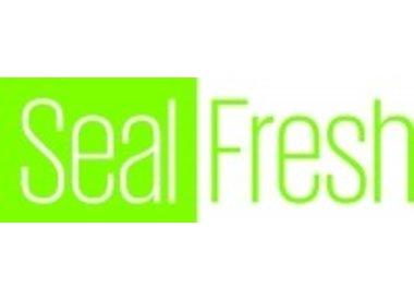 Seal Fresh