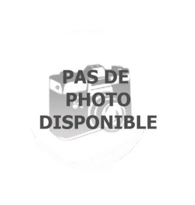 Henkelman Élément Chauffant pour Valve de Vide | Titaan 290 | Henkelman