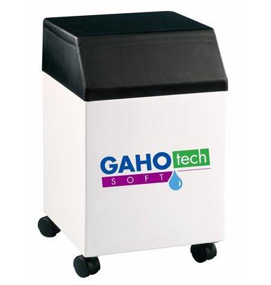 Bartscher Adoucisseur Soft-Tech - Jusqu'à 3 Lave-Vaisselles - 4000 Litres/24h - 360x360x570(h)mm