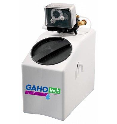 Bartscher Adoucisseur MC-N16 Pour 1 Lave-Vaisselle - 1600 Litres/24h - 40W - 250x410x490(h)mm