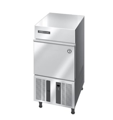 Hoshizaki Machine à Glaçons 30kg/24h | Hoshizaki IM-30CNE-HC | R290 Refrigerant Natural | Glaçons Taille L