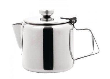 Pots à Lait-Crème/Café