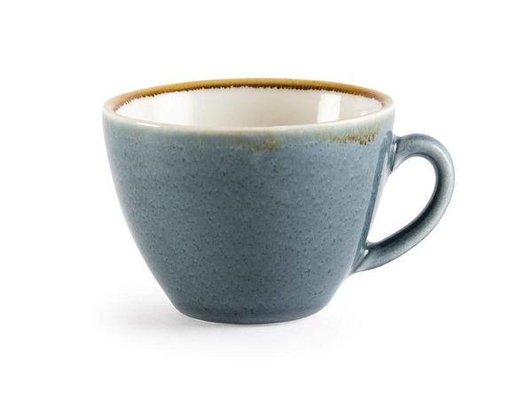 Tasse E Contributi Unige Numero : Chrselect tasse quot kiln porcelaine oc?an ml pi?ces