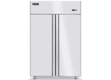 Réfrigérateurs Portes Pleines