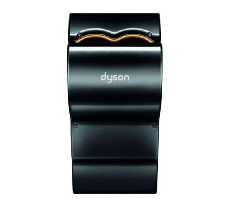 dyson s che mains dyson airblade db black ab14 noir dition limit e. Black Bedroom Furniture Sets. Home Design Ideas