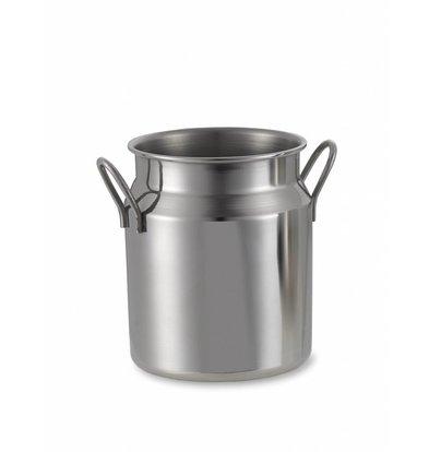 Hendi Pot Snack | 70x100mm