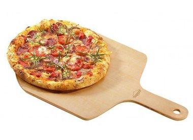 Accessoires à Pizza