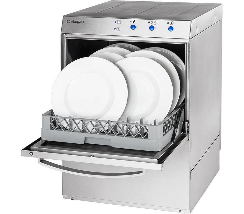 chrselect lave vaisselle 50x50cm doseur de rin age lavage 230v 400v. Black Bedroom Furniture Sets. Home Design Ideas