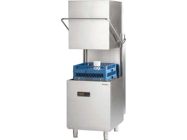 chrselect lave vaisselle capot 50x50cm doseur de rin age lavage 400v. Black Bedroom Furniture Sets. Home Design Ideas