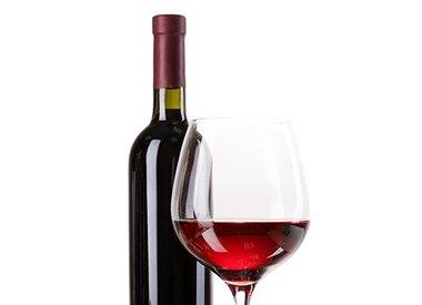 Accessoires à Vin