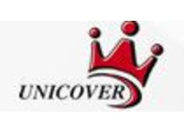 Unicover