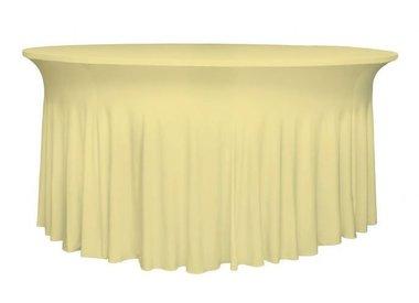 Housses de Table Banquet