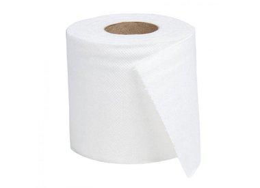 Récharges de Rouleaux Papier