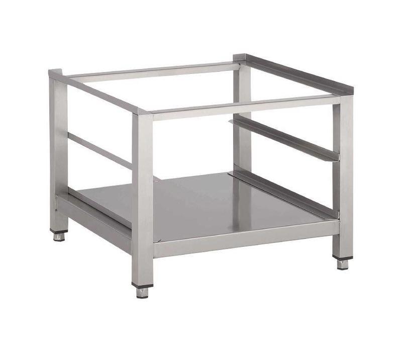 lave vaisselle inox cheap lave vaisselle bosh encastrable lave vaisselle encastrabl bosch. Black Bedroom Furniture Sets. Home Design Ideas
