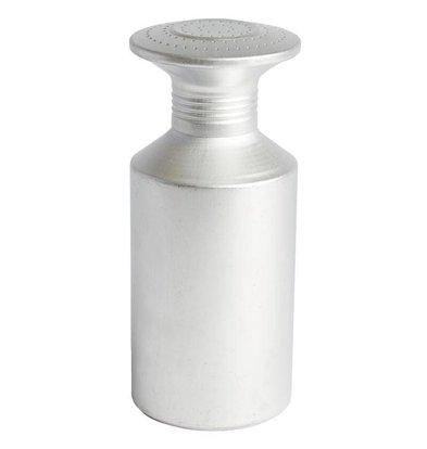CHRselect Salière 600ml | Aluminium | 190(h)mm