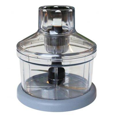 Dynamic Bol Cutter Dynamic Junior AC104 | Pour CF005 et CF006