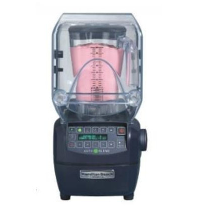 Hamilton Beach Blender Summit HBH850 | Hamilton Beach | 1,9L  | Sans BPA