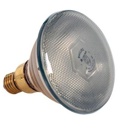 CHRselect Ampoule Chauffante Blanc   175W