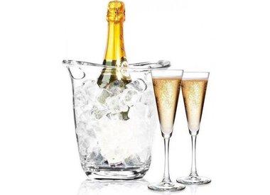 Rafraîchisseurs à Vin - Seaux à Champagne