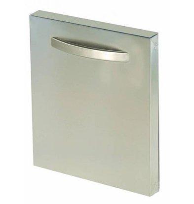 Combisteel Porte Simple