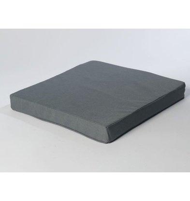 Lumisky Coussin pour Cube Lumineux Carry   40x40x6cm