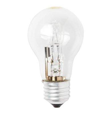 CHRselect Ampoule Halogène | Éco Classique à Vis | 70W