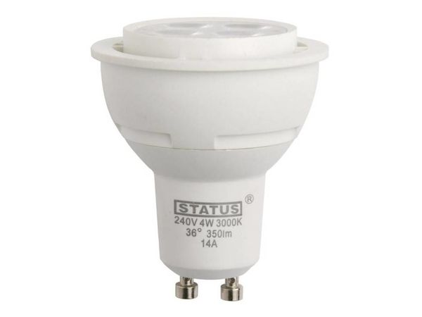 CHRselect Ampoule Réflectrice Lumière du Jour   LED 5W
