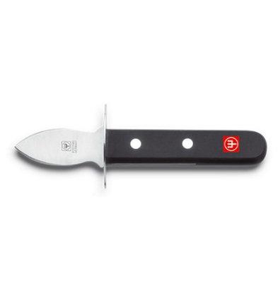 CHRselect Couteau à Huitres   Type 4281   Wüsthof