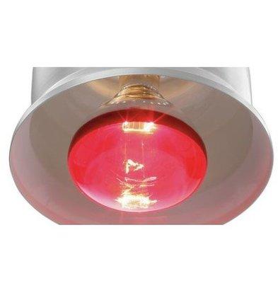 Bartscher Ampoule Infrarouge Philips | 250W