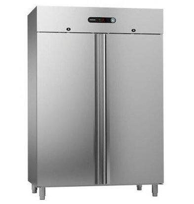 Hoshizaki Réfrigérateur Snowflake SUR-135BH | 1310 Litres | 1344x840x1996(h)mm