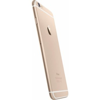 Apple Refurbished iPhone 6 Gold 16GB