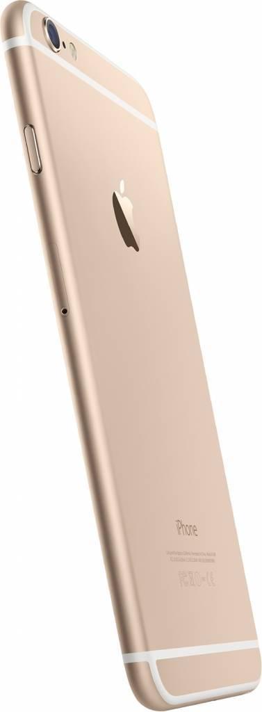 Apple Refurbished iPhone 6 Gold 16GB