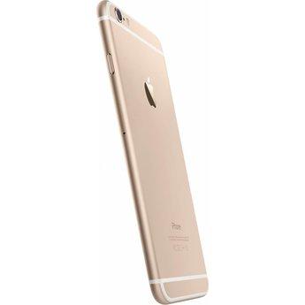 Apple Refurbished iPhone 6 Gold 64GB