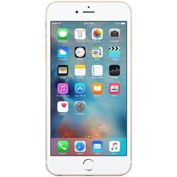 Apple Refurbished iPhone 6 Gold 128GB