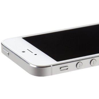 Apple Refurbished iPhone 5S Wit 16GB