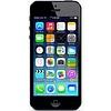 Apple Refurbished iPhone 5S Zwart 64GB