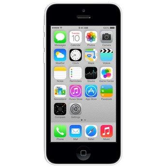 Apple Refurbished iPhone 5C Wit 16GB