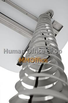 Multi Meubel Kabelspiraal FLEXY