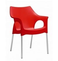 Multi Meubel DOOLLI/ OLA stoel