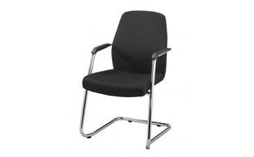 kantoormeubelen kantoorstoelen en meer multi meubel