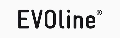 EVOLINE Evoline Inbouw Powerbox Flip Top Large 5 x stroom 2 x data 4730000 Evoline Flip top large voor montage in bureau blad