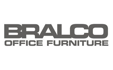 Bralco Office Furniture