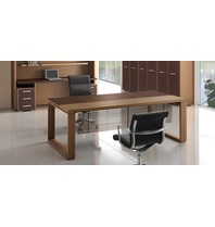 Bralco Office Furniture BRALCO Directielijn ARCHE