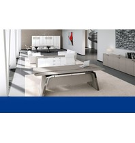 Bralco Office Furniture BRALCO Directielijn METAR