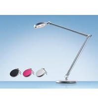 HANSA Bureaulamp Hansa ledlamp 4you