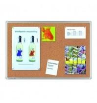 HUISLIJN Universal kurkbord  7-142035 Universal kurkbord