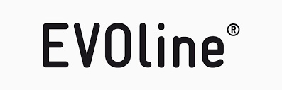 EVOLINE Evoline Verticale powerdock 4 x stroom 4730100.4P Evoline Powerdock met 4 x stroom aansluitingen