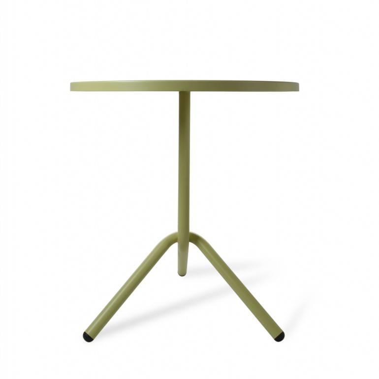 COLOS COLOS design tafel TA