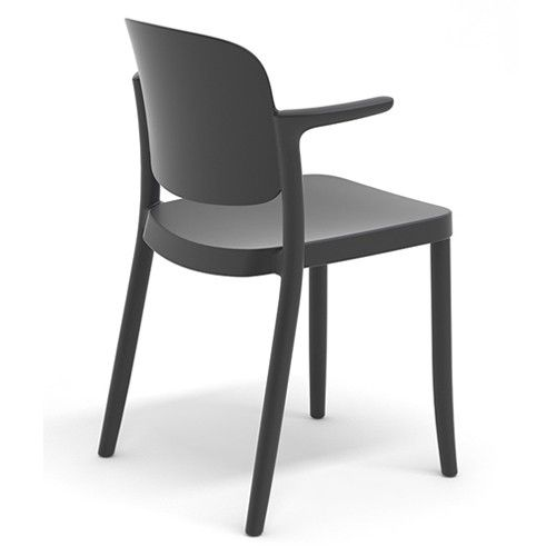 COLOS COLOS PIAZZA 2 ARM CHAIR