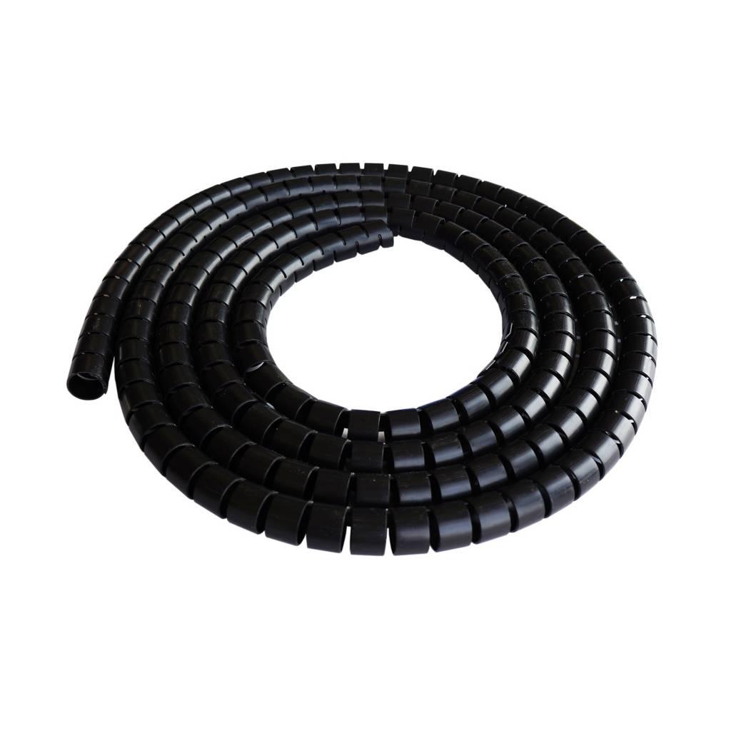 Multi Meubel Cable Eater 25mm  per meter